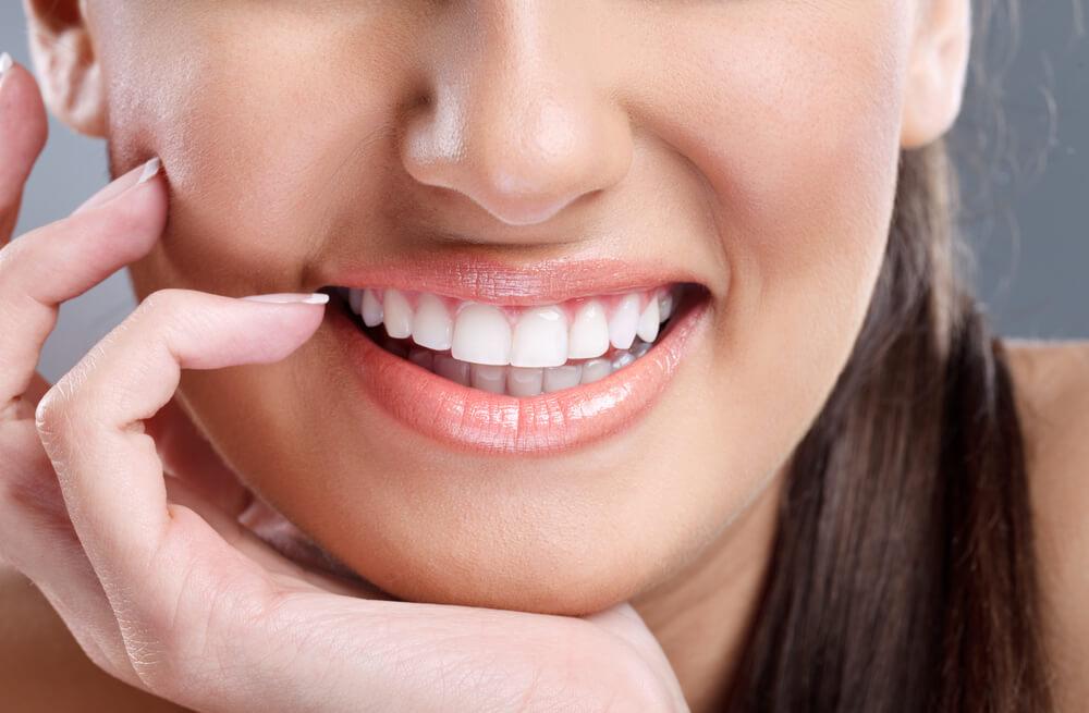 6 perguntas e respostas sobre prótese dentária