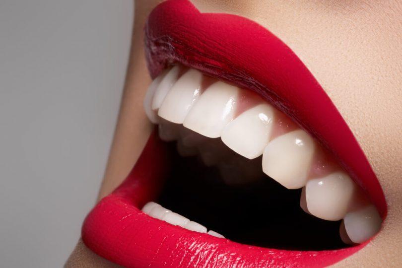 Desvendando 5 mitos sobre a saúde bucal