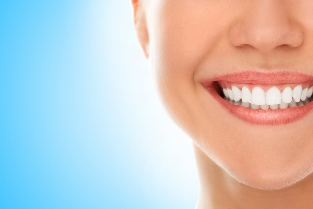 Sensibilidade nos dentes: o que eu preciso saber?